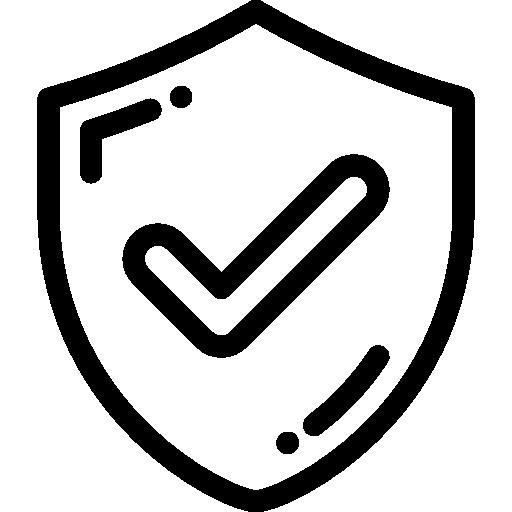 Política de seguridad y pago seguro